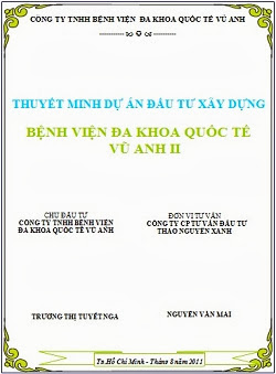 bv_Vu_Anh