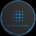 Tim Sandoval