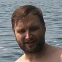 Vladimir Matvienko