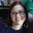 Leigh LaMartina avatar image
