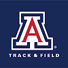 Arizona Track & Field