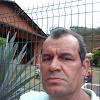 Pedro Antonio Silva