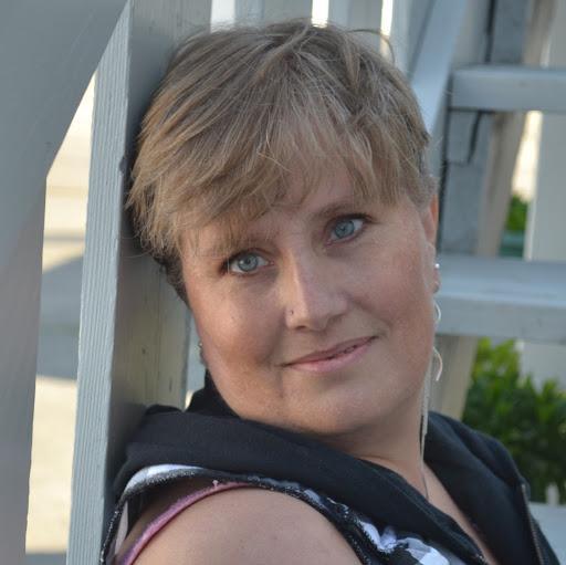 Kristen Becker