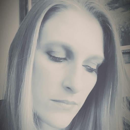 Melissa Ochs