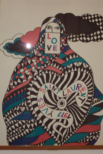 love 1977.JPG