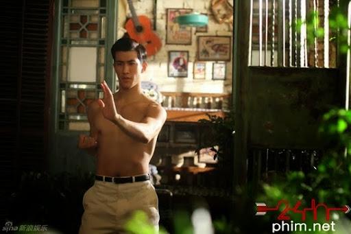 24hphim.net scene bruce lee my brother 1 Anh Trai Tôi