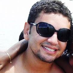 Cristiano Souza Photo 28