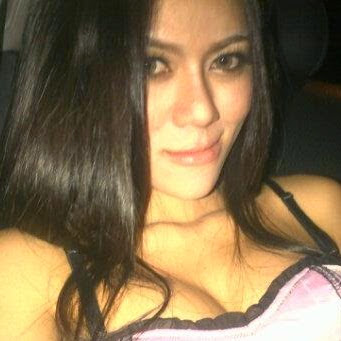 Lucy Thai Nude Photos 30