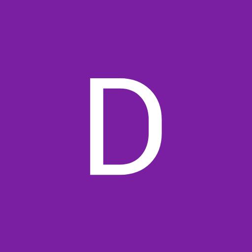 DTR CS
