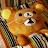Jiayi 27 avatar image