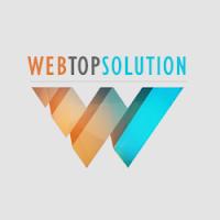 Web Top