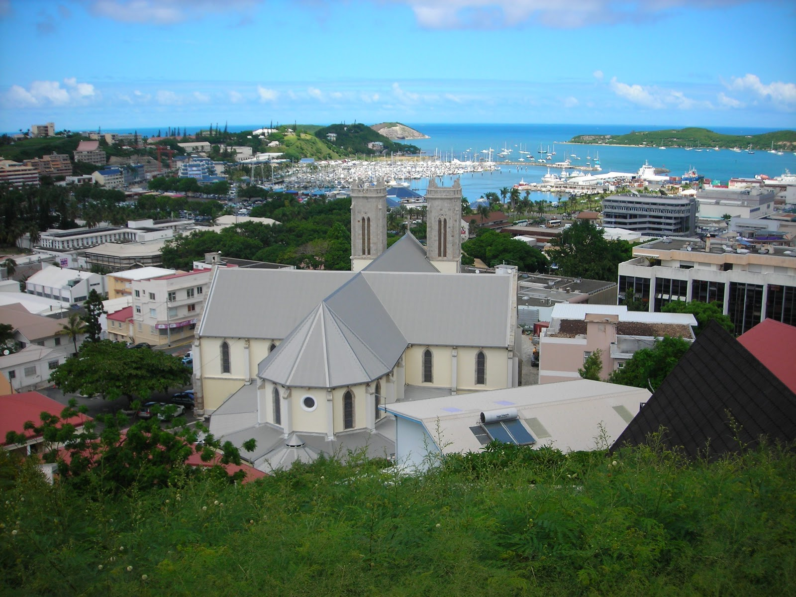 pago pago guys Book pago airport inn, pago pago on tripadvisor: and cheap rates for pago airport inn would be preferable ask about meals being provided great guys offer.