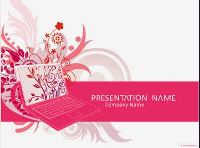 powerpoint templates ระดับ Premium ฟรี