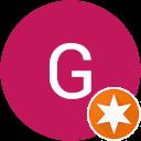 Guedique Griffouliere