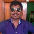 Rajesh A
