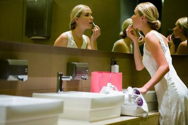 Najčešći mitovi o higijeni