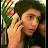 Gautam Kashyap avatar image