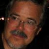 Doug Nash