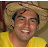 Victor Hugo Gonzales Alvarez avatar image