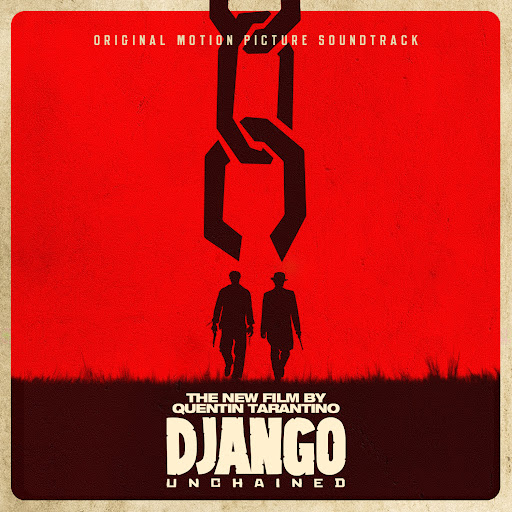 Django Unchained Stream English