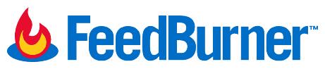 FeedBurner es un proveedor de gestión de fuentes web