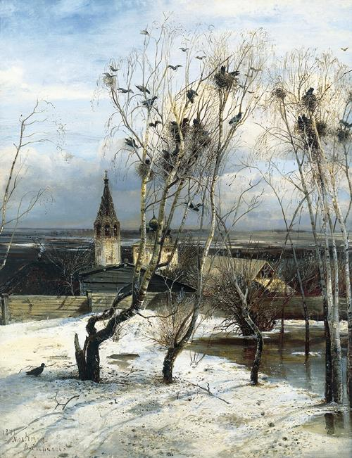 http://shedevrs.ru/images/stories/Savrasov/7.jpg