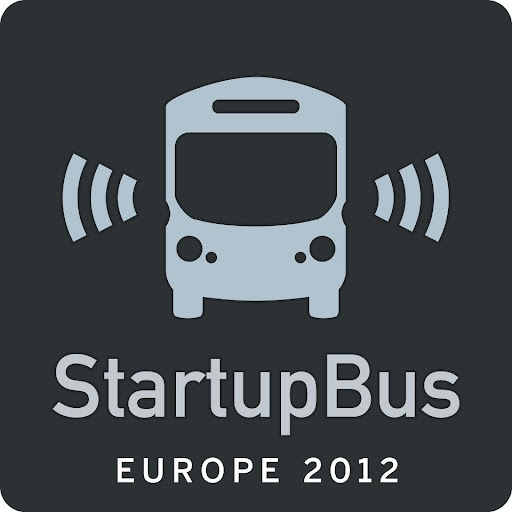 StartupBus España picture, photo