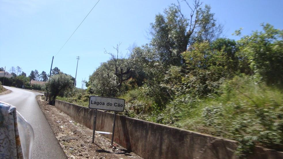 Concentração Motoclube Ferreira do Zêzere   DSC02319