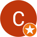 Charlie Cross