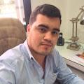 Joalisson Fernandes