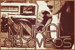 Radio lkm abril 2013 for Aviso de ocasion mural