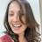 Diana Arbol avatar image