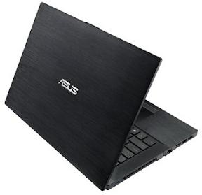 Asus PU451LD-WO141D Driver  download for windows 8.1 64bit windows 8.1 32bit