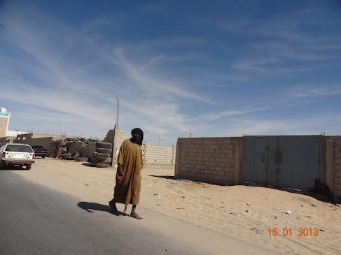 marrocos - Marrocos e Mauritãnia a Queimar Pneu e Gasolina - Página 6 DSC05986