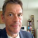 Peter Willems