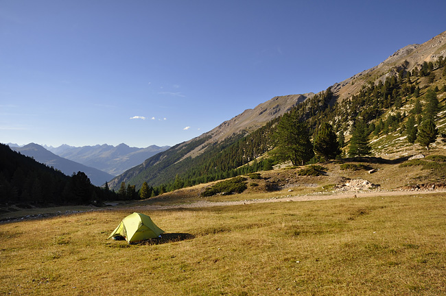 gr5-briancon-mediterranee-sous-col-ayes-bivouac.jpg