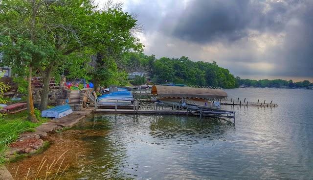 Lake Zurich Illinois