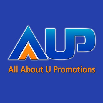 All About U Promotions