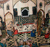 Baños del Califa