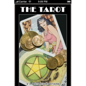 The Tarot Image