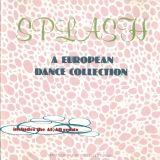 VA - Splash - European Dance Collection