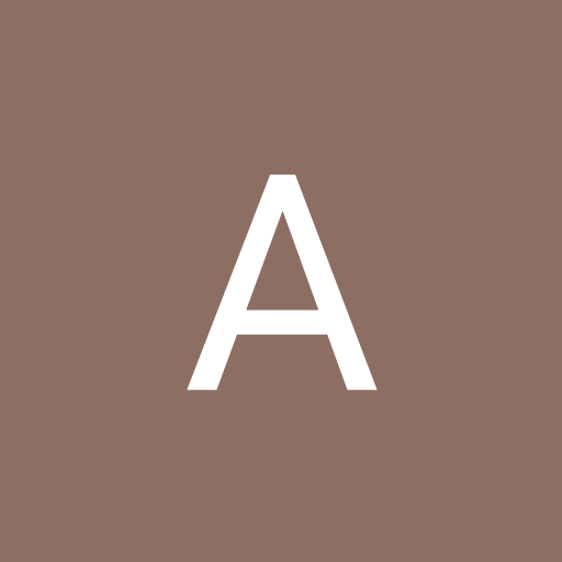 Adolf jhon's avatar