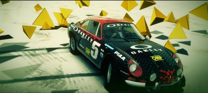 รายการรถกลุ่ม Rally ใน DiRT 3 Dirt3-113
