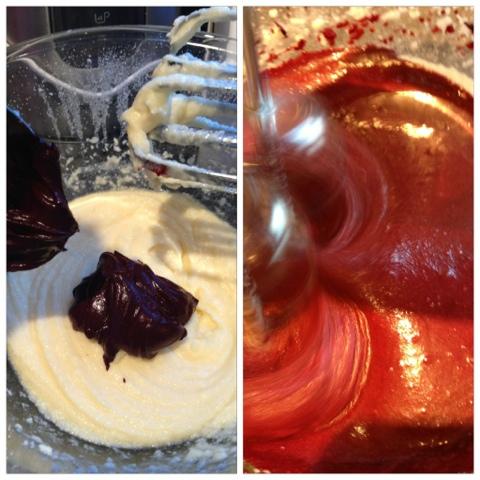 munchies vice how to make a mega cake