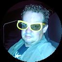 Scott Nasburg