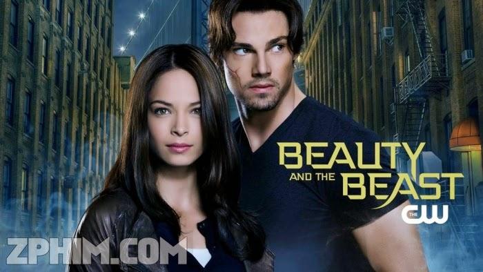 Ảnh trong phim Người Đẹp Và Quái Thú 2 - Beauty and the Beast Season 2 1