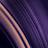 Deniel Lalla avatar image