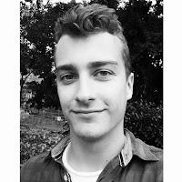 Jake Manning's avatar