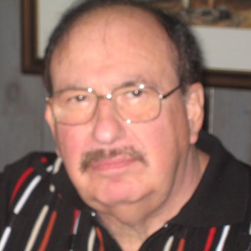 Frank Neumayer