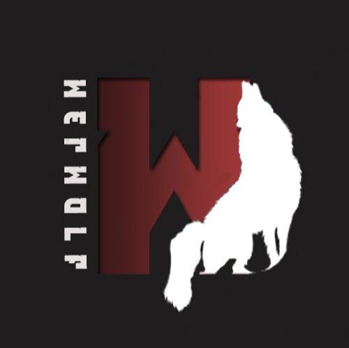 X6D-WERWOLF